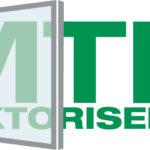 MTK certifieringslogga. Klicka på loggan för att läsa mer om MTK.