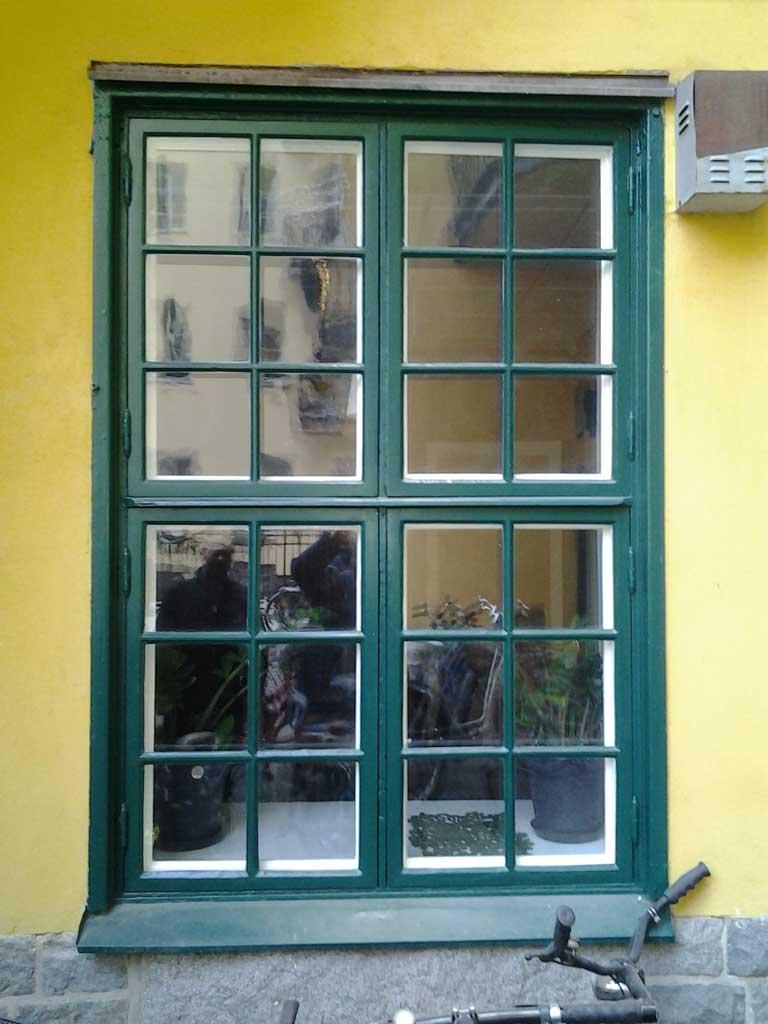Fönster fönsterglas : Glas i lager | Produkter | Glasjouren i Stor-Stockholm AB